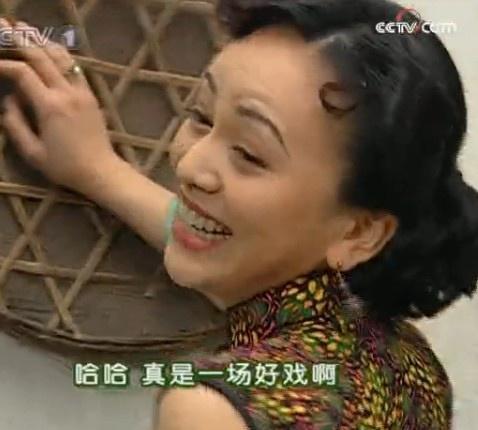 【钢牙八卦】周迅范晓萱曾爱过