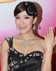 无线44周年台庆揭幕 众花旦盛装亮相拼美艳
