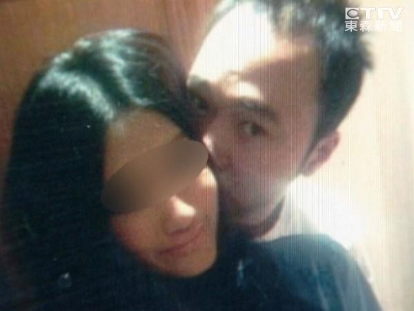 李宗瑞迷奸案女主角造退婚:我的人生被毁了