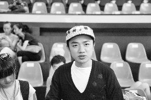 王祖蓝加盟《百变大咖秀》 恶搞内地艺人展诚意