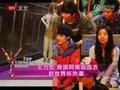视频:王力宏赶世界杯热潮 披阿根廷战衣宣传