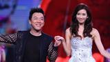 视频:黄渤 林志玲《明天我要嫁给你》