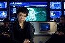 《谍战深海》登陆贵州卫视 密战系列谍战剧走红