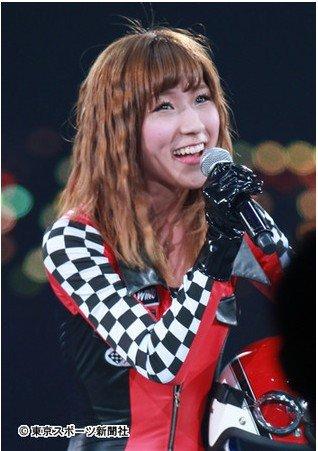 AKB48总选举持续报名中 成员松原夏海宣布退出