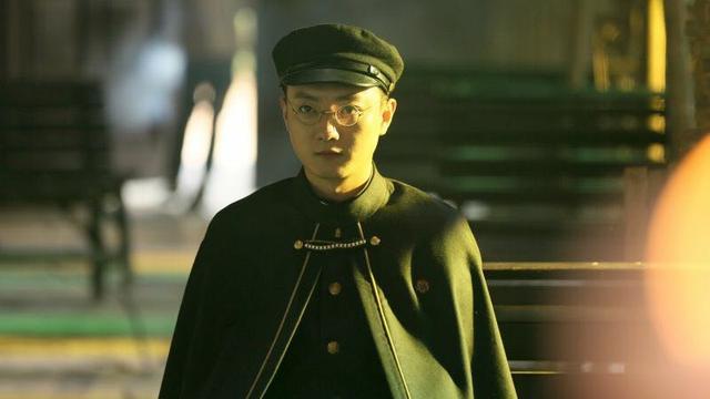 苏小玎《胭脂》狠辣上线 盼演《釜山行》剖人性