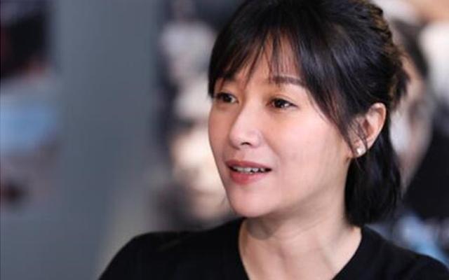林志玲魅力全开 电眼长腿撩陈赫