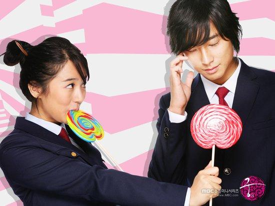 韩研究称看韩剧中国观众多为低学历低收入者