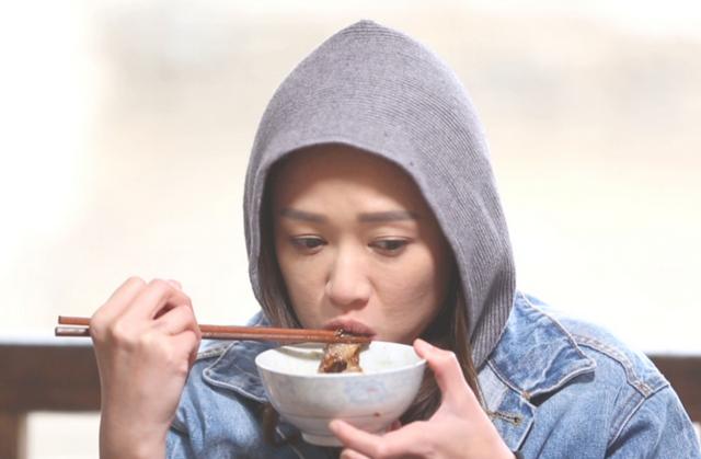 《旋风孝子》陈乔恩:爽爸做的猪蹄超级好吃