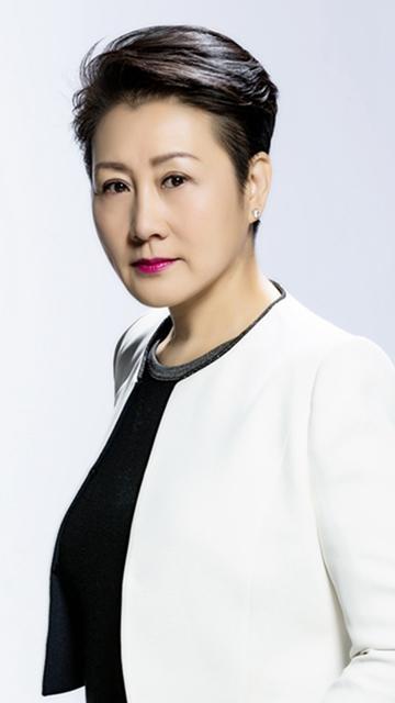 """从""""刘慧芳""""到""""吴惠芬"""" 凯丽实力圈粉27年"""