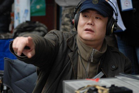 楼健导演谈电影《雨后祥云》:孝当竭力忠则尽命