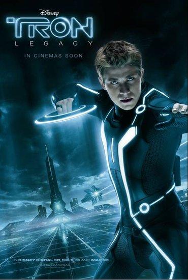 万达院线IMAX影厅集中开业  应对《创战纪》观影热潮