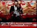 视频:大S发声明证实结婚 结婚照首度曝光