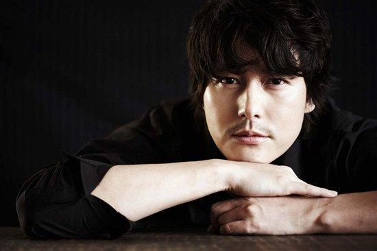 资料:第17届釜山国际电影节新浪潮单元评委