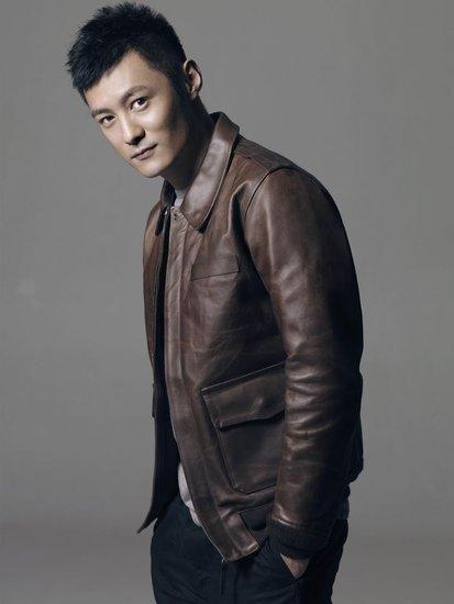 余文乐强势回归 腾讯将全程直播北京歌友会