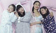 娱乐一周图片精选(2015.11.14-2015.11.20)