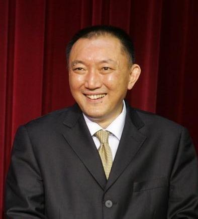 中影有望下半年深圳上市 2011年拍片计划曝光