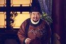 《陆小凤与花满楼》杀青 郑则仕演绎一代枭雄