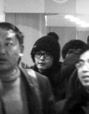 知情人曝离婚源于姚晨太红 众网友大呼梦碎(图)