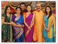 《长女的婚事》登浙江卫视 成印度版裸婚时代