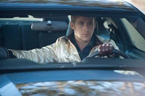 《亡命驾驶》:尼古拉斯的颠覆类型片之作