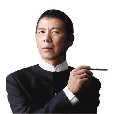 冯小刚赴《非诚》 江苏:春晚需要会权力配合