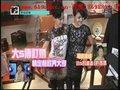 视频:大S与内地富二代订婚 撬走张雨绮男友