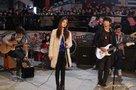 《Dream High2》热播 智妍等街头公演剧照公开