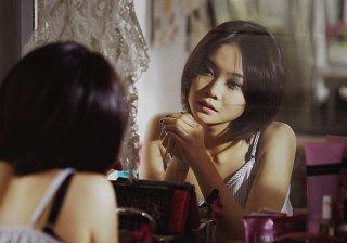 台北电影奖剧情长片影片——《当爱来的时候》
