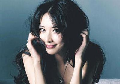 林志玲被曝涉卖淫案 怒发声明:从不认识戴女士