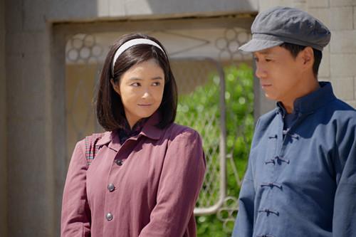 陈宝国,冯远征,牛莉,蒋欣等实力派日子的倾情加盟,更是给该剧添加了演员网电视剧生逢灿烂的芒果图片