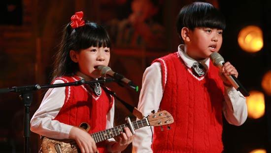 《音乐大师课》力挺曹格 韩磊教学生跳舞被吐槽
