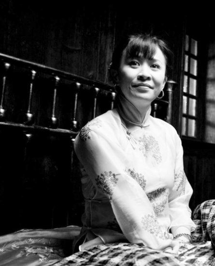 《让子弹飞》姜文死磕分级 挑战电影局审片标准