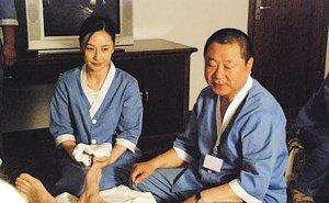 上海电视节今揭幕 白玉兰奖提名江苏军团抢风头