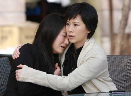 上海电视节揭晓提名名单 海清夺视后一枝独秀