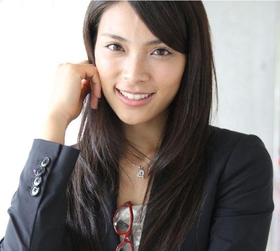 AKB48成员秋元才加宣布退出AKB总选举并退团