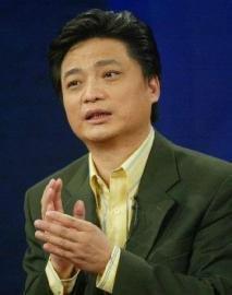 崔永元美国传话:辞职央视?我不回应