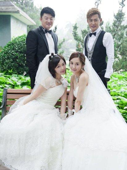 """《赵大咪》湖南卫视热播 美女主播演""""萝卜"""""""