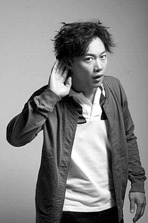 陈奕迅的老师是谁_中国新歌声第二季导师是谁陈奕迅宣布全新加