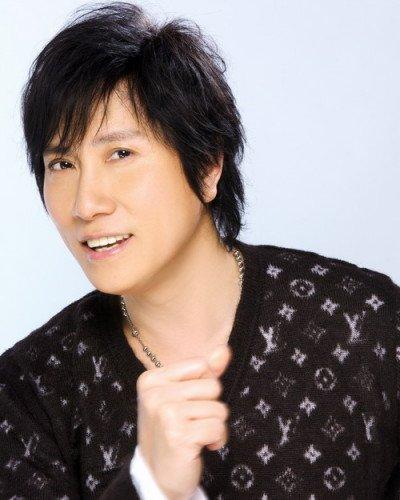悼念民歌王潘安邦:与台湾流行音乐血脉相连