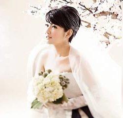 Selina婚礼未邀旧爱罗志祥 婚后暂无夫妻生活