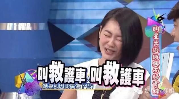 靳东李健合唱《贝加尔湖畔》