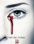 《真爱如血》发第五季海报 吸血鬼眼角鲜血长流