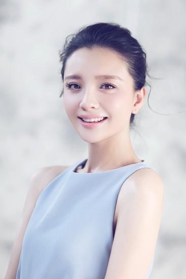 《灵与肉》于小伟孙茜主演 感受中国女性魅力