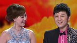 视频:傅琰东、王冠《魔术秀》