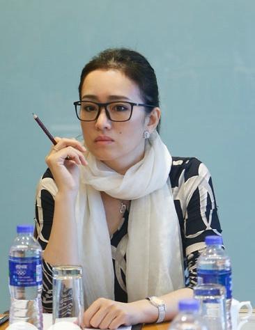 """上海电影节:《胜利》成""""禁忌""""引媒体不满"""