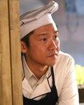 刘洪昌――《家常菜》
