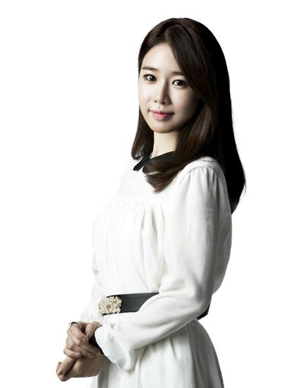 刘仁娜成新韩流女演员 拍中国电影《婚礼日记》图片