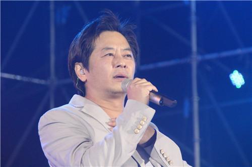 哒鸟国际音乐节开票 王杰领衔众星集体空降
