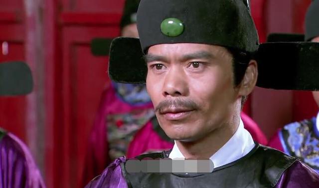 《少林寺藏经阁》央八热播 任青安搭档陈浩民