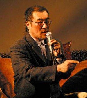 梁静茹李宗盛加盟江苏卫视跨年 将合唱经典曲目